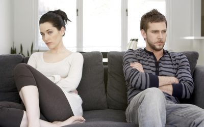 Pride is Destroying our Marriage!